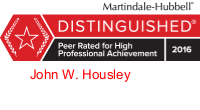 John_W_Housley-DK-200