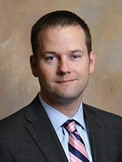 Matthew J. Growcock