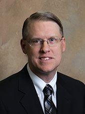 Thomas M. Benson