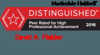 David_A_Fielder-DK-200