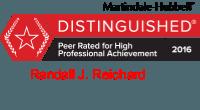 Randall_J_Reichard-DK-200